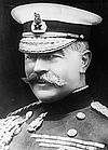 Herbert Kitchener, 1. Earl Kitchener